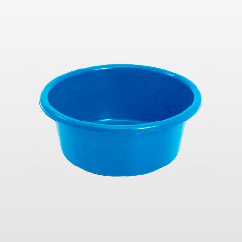 huacal-no-6-azul-003