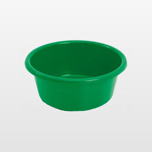 huacal-no-6-verde-001
