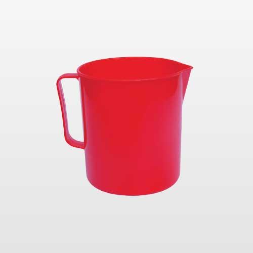 jarra-stampo-de-1-litro-03