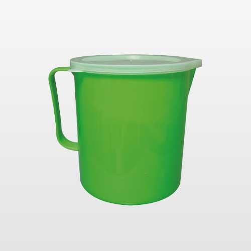 jarra-stampo-de-1-litro-04
