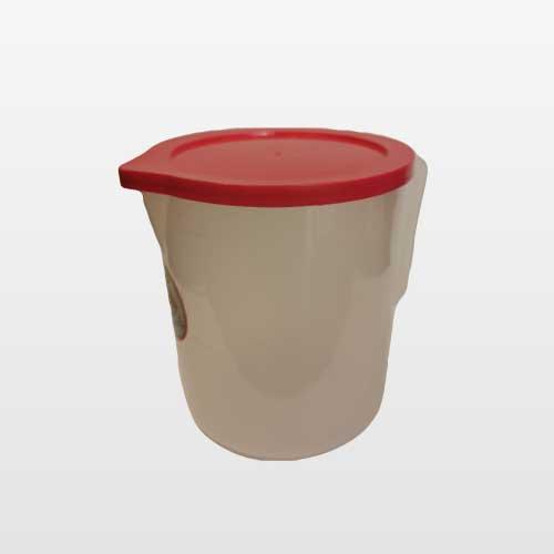 jarra-stampo-de-1-litro