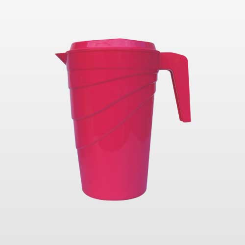 jarra-stampo-de-2-litro-01