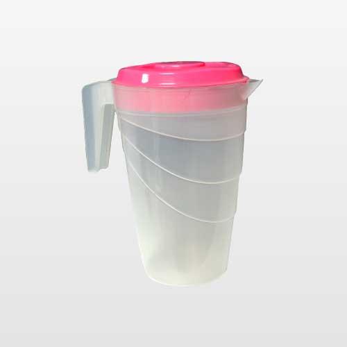 jarra-stampo-de-3-litro-01