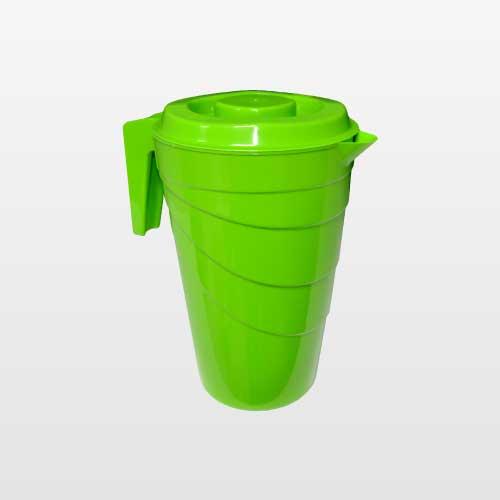 jarra-stampo-de-3-litro-02