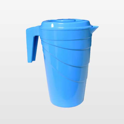 jarra-stampo-de-3-litro-03