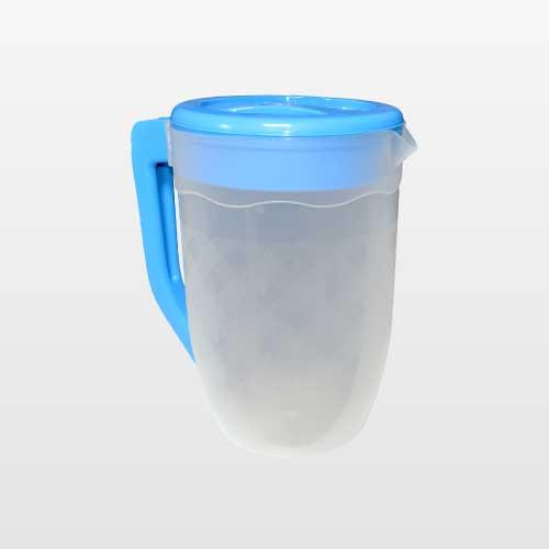 jarra-stampo-de-4-litro-01