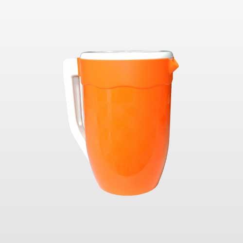 jarra-stampo-de-4-litro-02