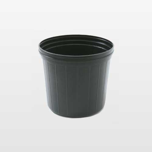maceta-salvaplastic-no-5-03