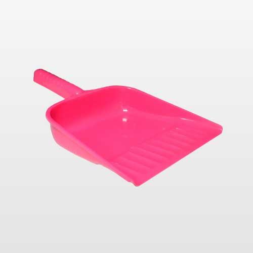 organizacion-y-limpieza-pala-para-basura-01