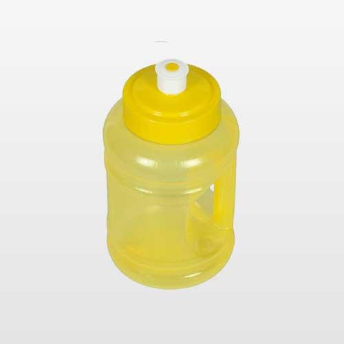 pachon-tambito-500-ml