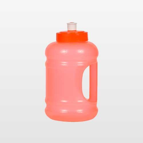 pachon-tambo-1-litro-02