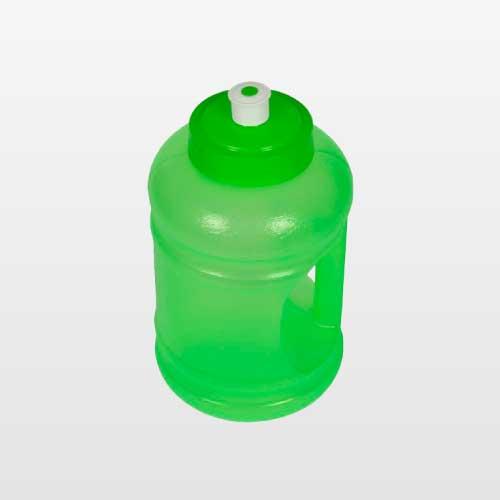 pachon-tambo-1-litro-03