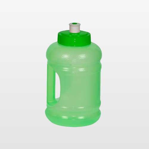 pachon-tambo-1-litro