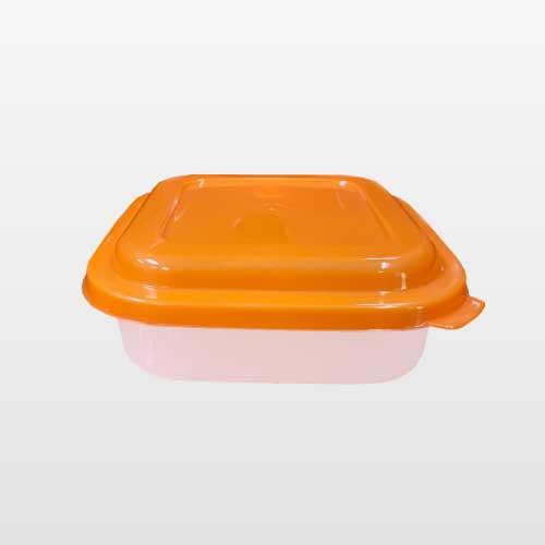 sandwicera-salvaplastic-de-20-onzas-02