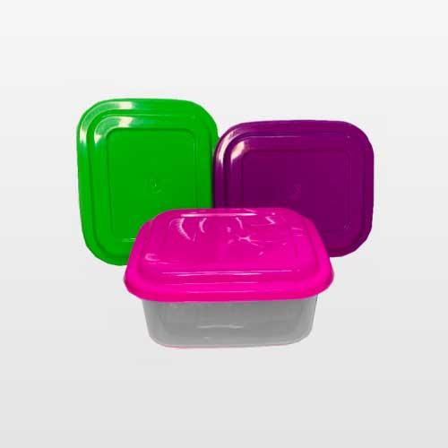sandwicera-salvaplastic-de-38-onzas-02