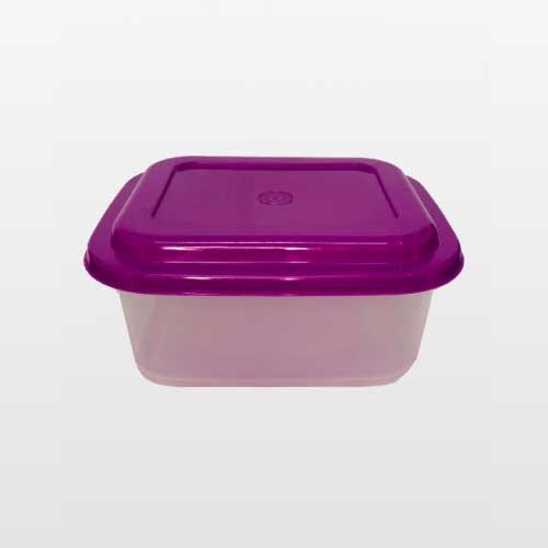 sandwicera-salvaplastic-de-38-onzas