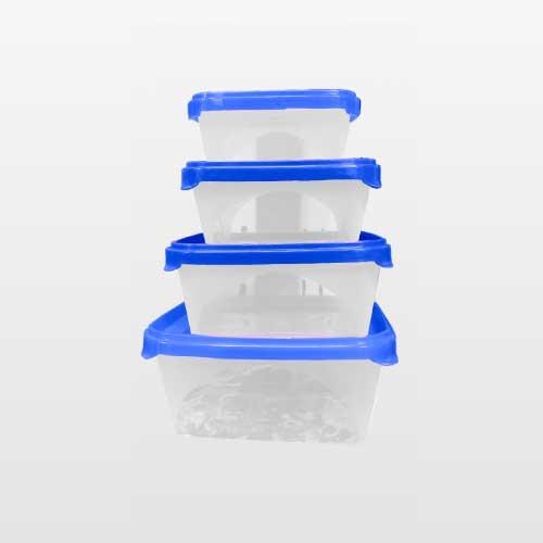 set-de-hermeticos-rectangular-8-piezas-01