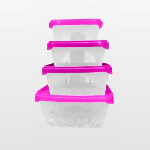 set-de-hermeticos-rectangular-8-piezas-03