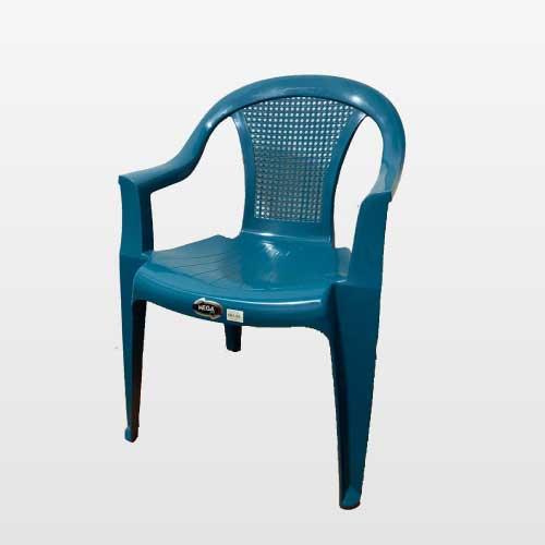 silla-con-brazo-calado-01
