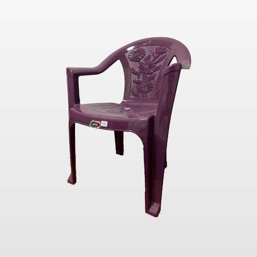 silla-con-brazo-calado-02