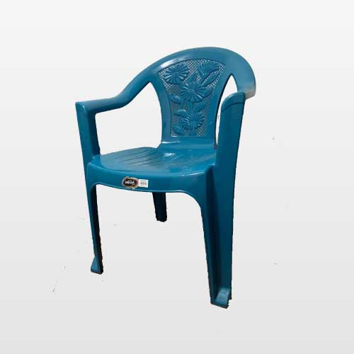 silla-con-brazo-calado-03