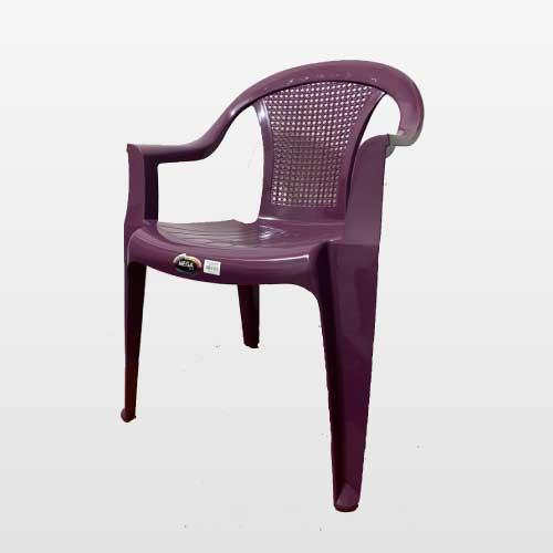 silla-con-brazo-calado-04