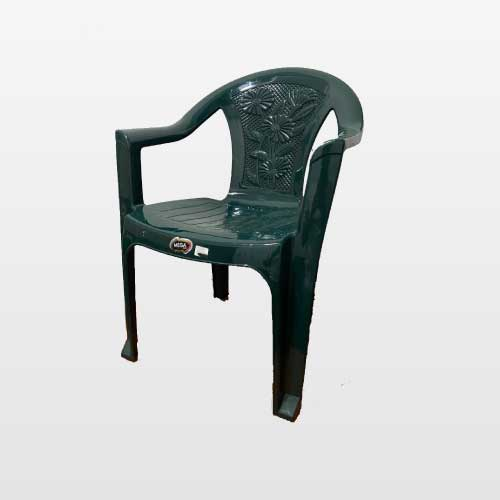 silla-con-brazo-calado-05