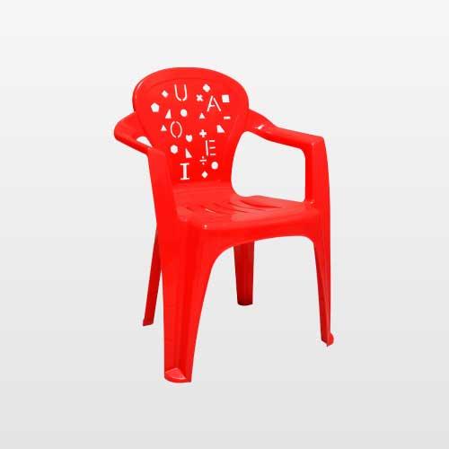 silla-piccolino-AEI-01