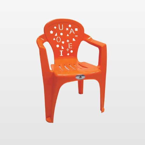 silla-piccolino-AEI-03