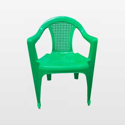 silla-plastica-calada-01