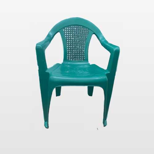silla-plastica-calada-02