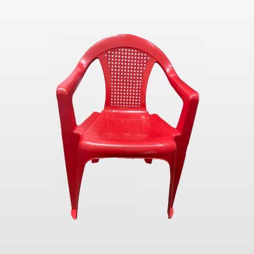 silla-plastica-calada-03