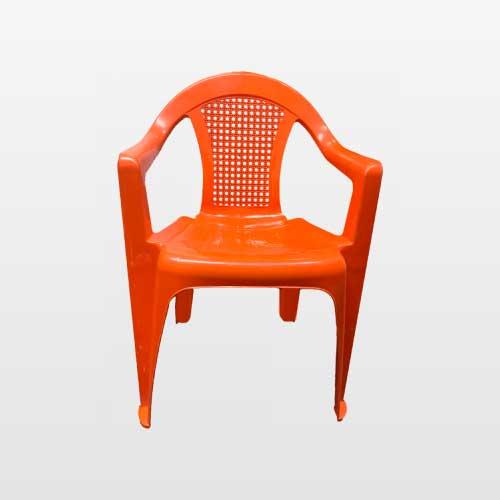 silla-plastica-calada-04