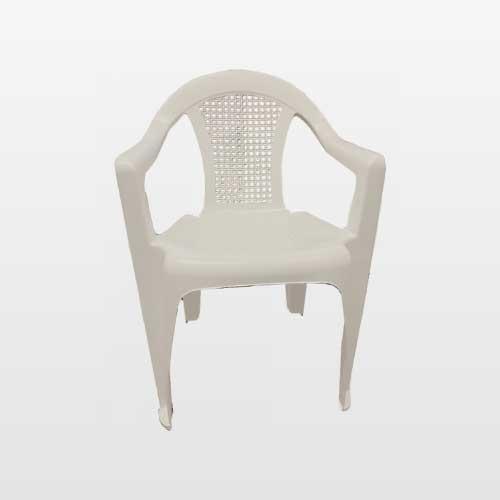 silla-plastica-calada-05