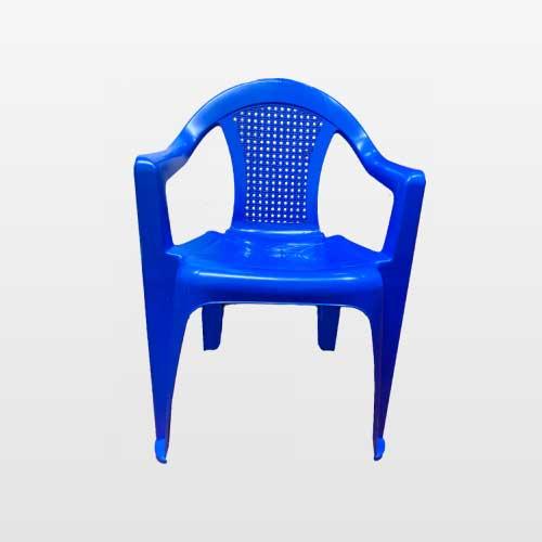 silla-plastica-calada-06