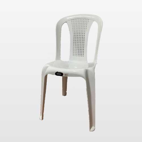 silla-sin-brazo-calado-01