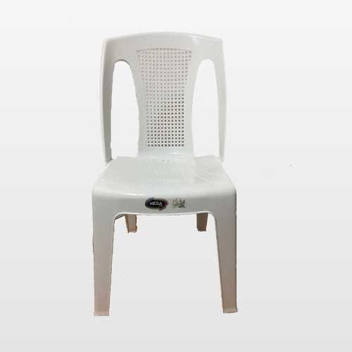 silla-sin-brazo-calado-02