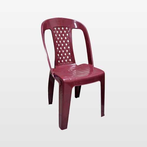 silla-sin-brazo-stampo-01