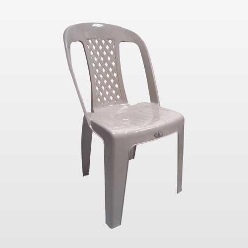 silla-sin-brazo-stampo-02