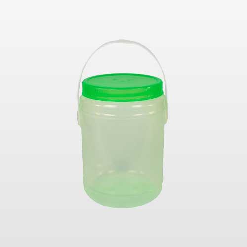 tarro-stampo-lechero-1-litro-01