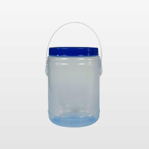 tarro-stampo-lechero-1-litro-02