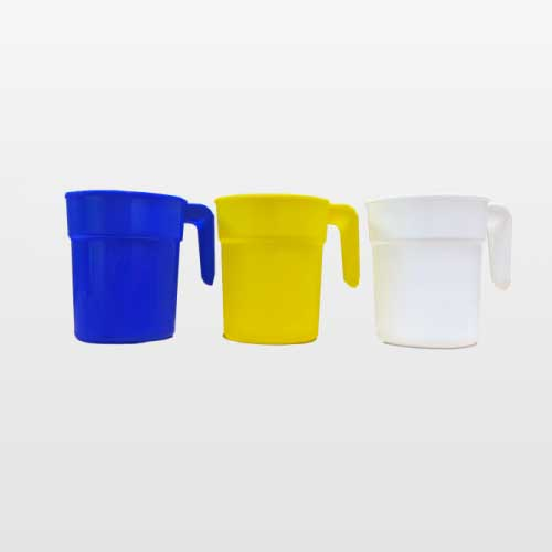 taza-salplastic-de-16-onz-01