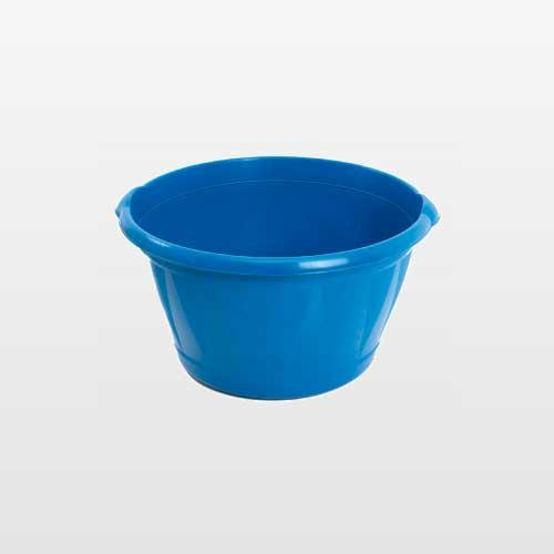 tina-salvaplastic-500-02