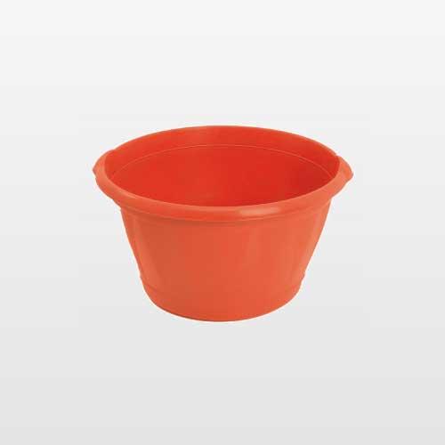 tina-salvaplastic-500-03