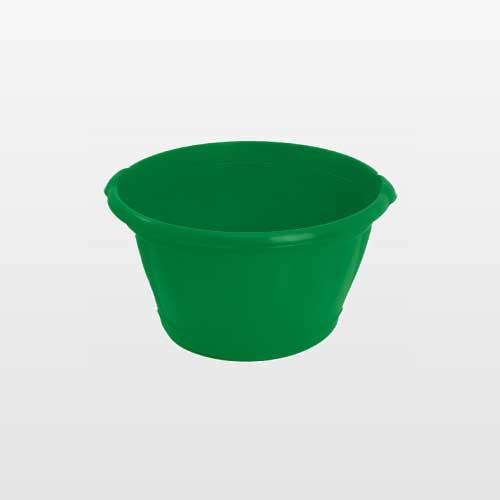 tina-salvaplastic-500-04