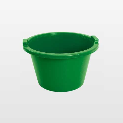 tina-salvaplastic-550-01