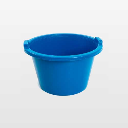 tina-salvaplastic-550-03