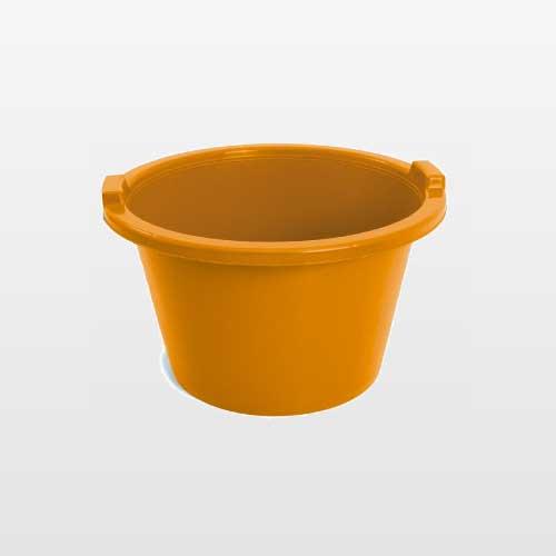 tina-salvaplastic-550-04