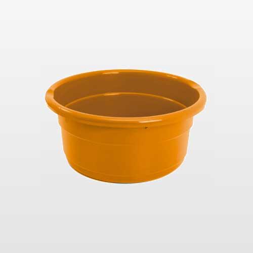 tina-salvaplastic-670-01