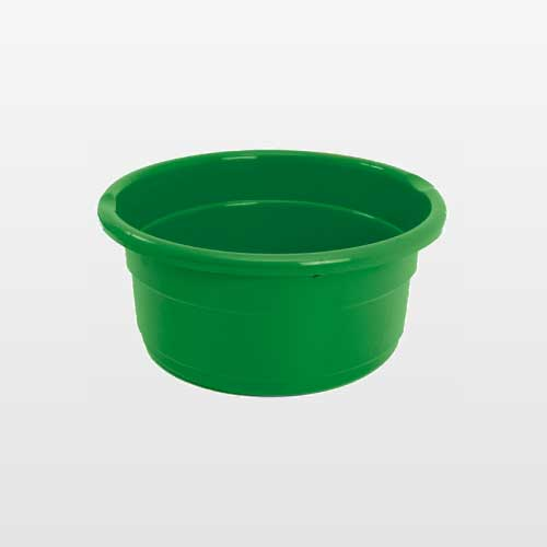 tina-salvaplastic-670-02